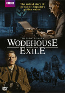 Wodehouse In Exhile Movie