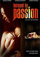 Betrayed by Passion Movie