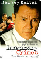 Imaginary Crimes Movie