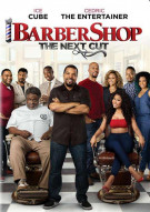 Barbershop: The Next Cut Movie