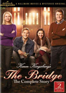 Bridge, The: The Complete Story Movie