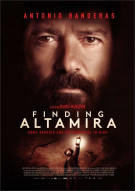 Finding Altamira Movie