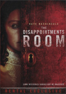 Disappointments Room, The Movie