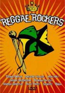 Reggae Rockers Movie
