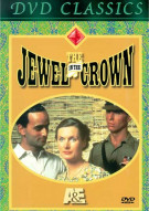 Jewel In The Crown, The Movie