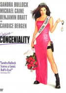 Miss Congeniality Movie