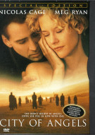 City Of Angels Movie