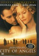 City Of Angels Movie