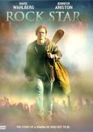 Rock Star Movie