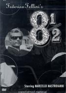 8 1/2 (Image) Movie