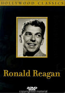 Ronald Reagan: Santa Fe Trail/ This Is The Army (2 Pack) Movie