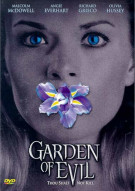 Garden Of Evil Movie