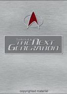 Star Trek: The Next Generation - Season 1 Movie