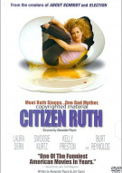 Citizen Ruth Movie