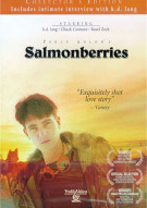 Salmonberries: Collectors Edition Movie