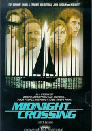 Midnight Crossing Movie