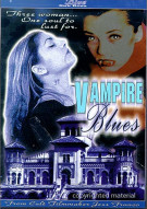 Vampire Blues Movie