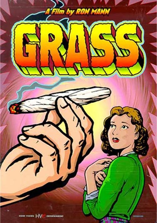 Grass Movie