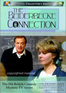 Beiderbecke Connection, The Movie