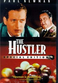 Hustler, The Movie
