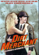 Dirt Merchant Movie