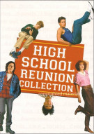 High School Reunion Collection, The Movie