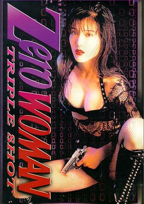 Zero Woman Complete Movie