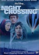Night Crossing Movie