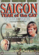 Saigon: Year Of The Cat Movie