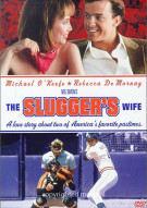 Sluggers Wife, The Movie