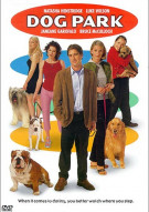Dog Park Movie