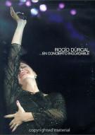 Rocio Durcal: En Concierto Inolvidable Movie
