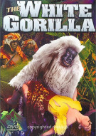 White Gorilla Movie