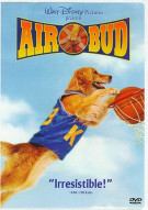 Air Bud Movie