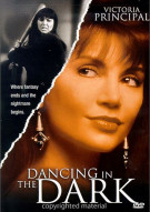 Dancing In The Dark Movie