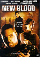 New Blood Movie