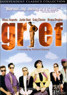 Grief Movie
