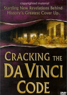 Cracking The Da Vinci Code Movie