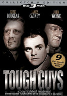 Tough Guys Movie