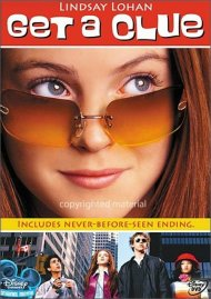 Get A Clue (2002) Movie