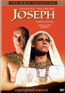 Bible Collection, The: Joseph Movie