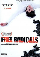 Free Radicals Movie