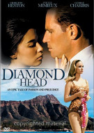Diamond Head Movie