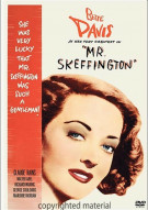 Mr. Skeffington Movie