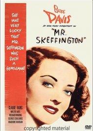 Mr. Skeffington Movie