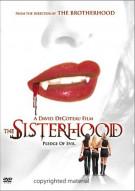 Sisterhood, The Movie