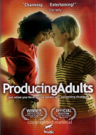 Producing Adults Movie