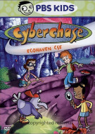 Cyberchase: Ecohaven Movie