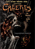 Creepies Movie
