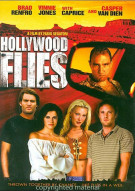 Hollywood Flies Movie